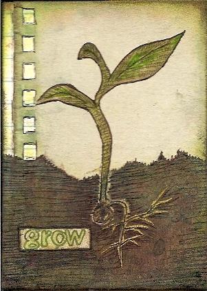 grow-atc
