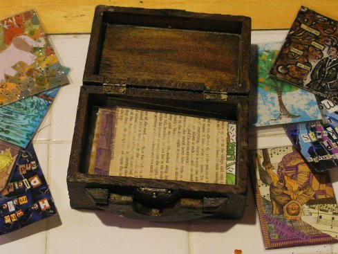 treasure-box-0411