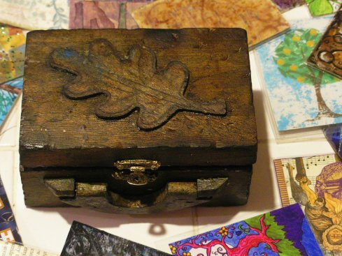 treasure-box-0441